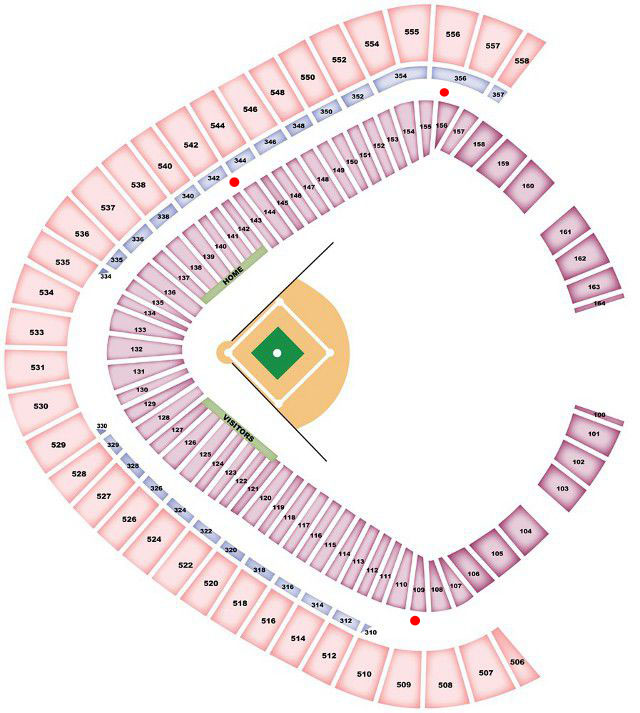 us cellular field seating map with 107 Us Cellular Ballpark Beer Review on Venue Seating Charts as well Guaranteed Rate Fieldchicagoil likewise Atlanta Braves Seating Chart as well Music Hall Ghosts And Holiday Food moreover Mapsonus Maps Mapquest Driving Directions Usa To Mexico Forwardxme Map Us.