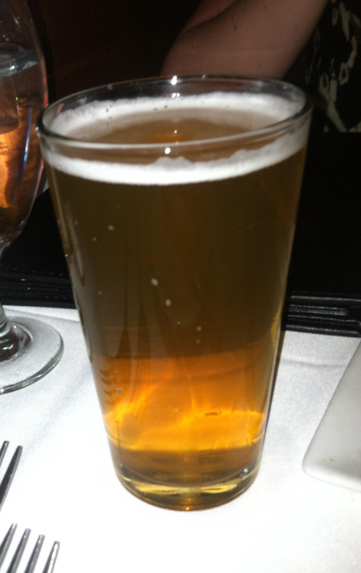 No Beber la Cerveza / BeerGraphs