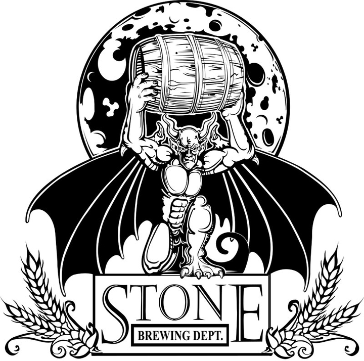 stone goose brewery proposal Alestones loyalty card get a stamp on your card every time you buy a pint, when your card s full, exchange it for a free pint, or exchange 2 full cards for an alestones t-shirt, or 3 for an alestones rugby shirt.